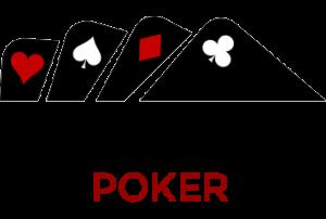 Vistancia Poker